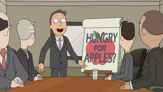 File:S1e4 hungry for apples.png