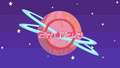 S2e5 pink planet.png
