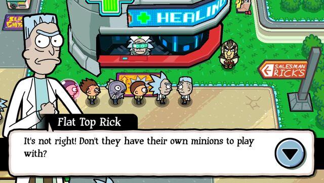 File:Flat Top Rick 2.jpg