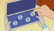 S1e10 star wars coins