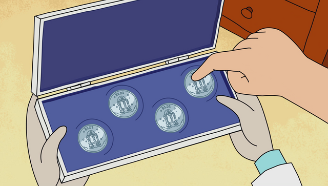 File:S1e10 star wars coins.png