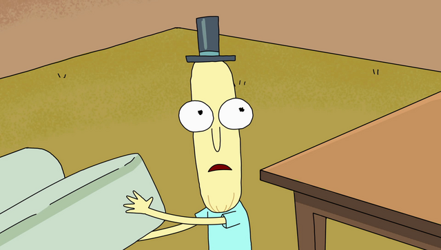 File:S2e4 mr poopybutthole.png