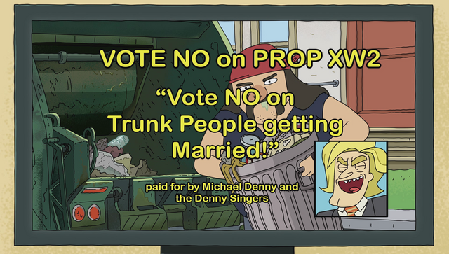 File:S1e8 no prop xw2.png