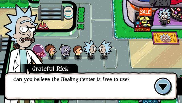 File:Grateful Rick 1.jpg