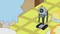 Butter Robot.PNG