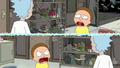S2e1 mad morty.png