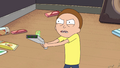 S2e5 morty scared and angry.png