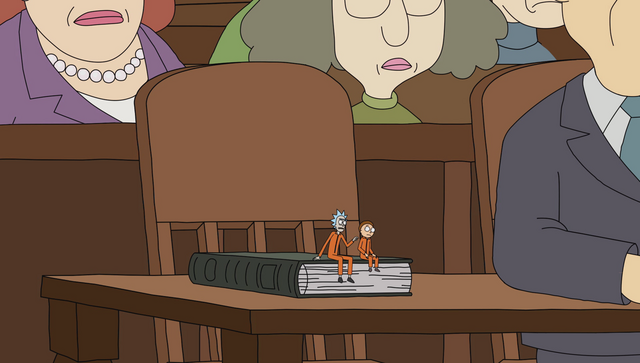 File:S1e5 now what.png