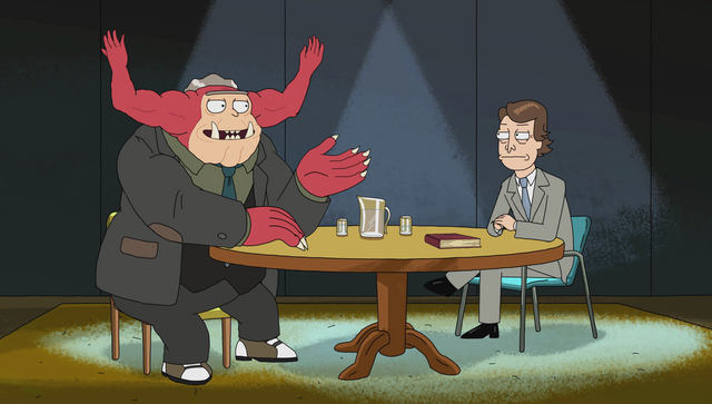 File:S1e7 but also dancing.png