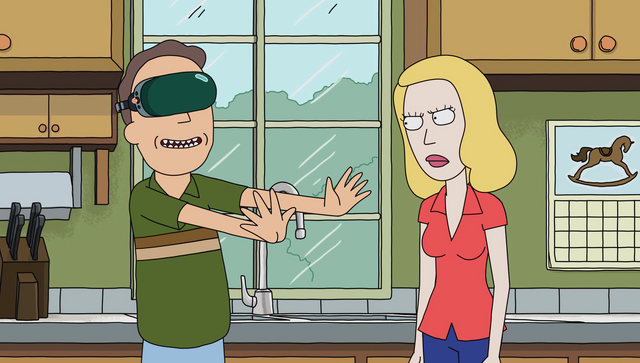 File:S1e8 jerry goggles.png