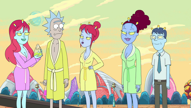 File:S2e3 cant party with the whole planet.png