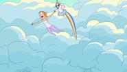 S2e4 cloud fly