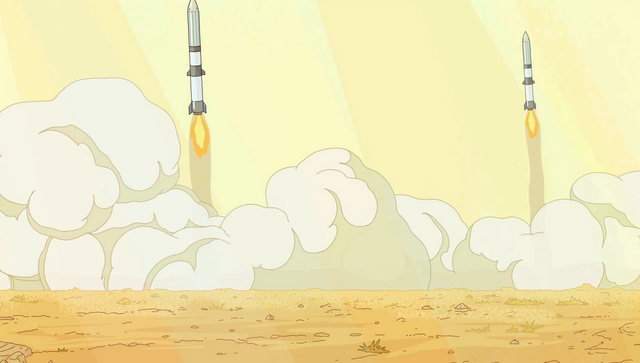 File:S2e5 missiles.png