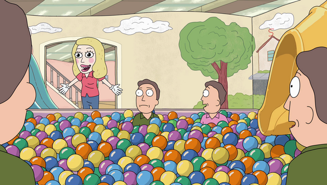 File:S2e2 ball pit.png