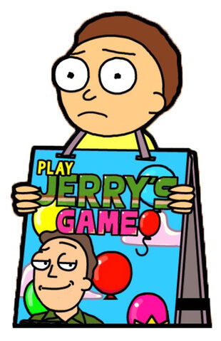 File:JerrysGameMorty.jpg