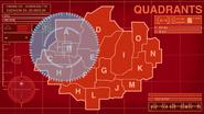S2e8 quadrants