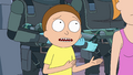 S2e3 morty.png