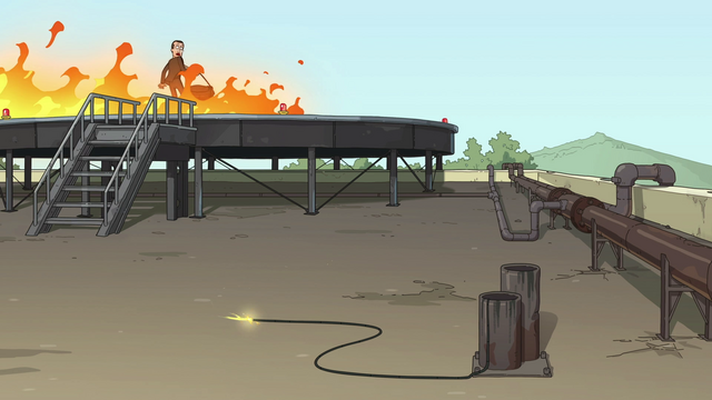 File:S3e3 sizzle fire.png