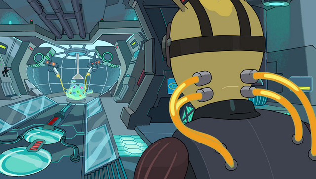 File:S2e2 target spotted.png