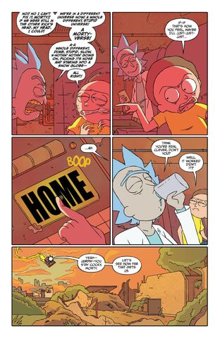 File:Issue 13 preview 2.jpg