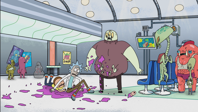 File:S1e1 second murder of the day.png