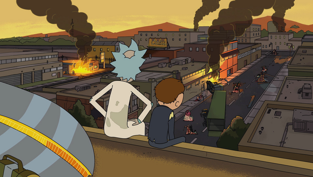 File:S1e6 dawn of a new day.png