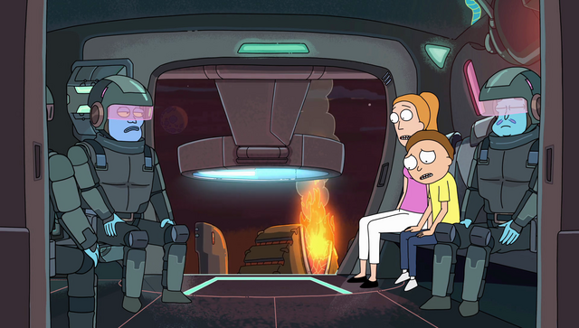 File:S2e3 your safe now.png