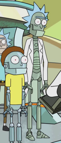 File:Robot-Rick.png