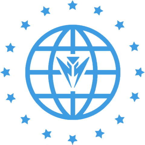 File:Galactic Federation.png