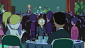 S1e6 morty looking 2.png