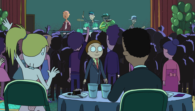 File:S1e6 morty looking 2.png