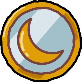 File:Badge4.png