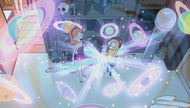 File:S1e11 planets device.png