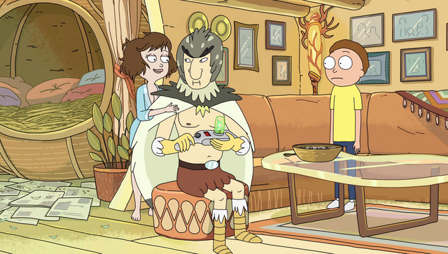 File:S2e5 dont be gross tammy.png