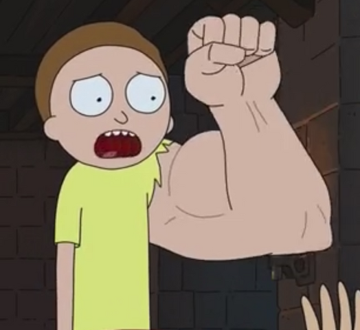 File:Armothy.png