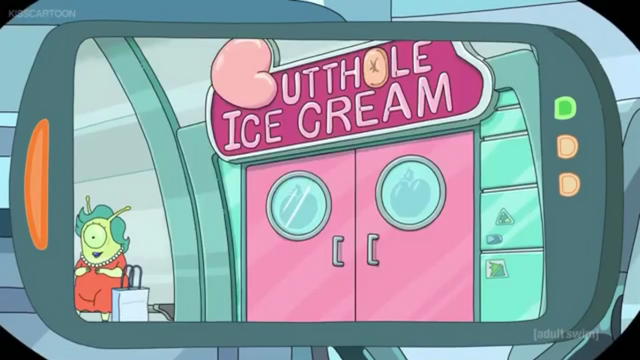File:Butthole Ice Cream.png