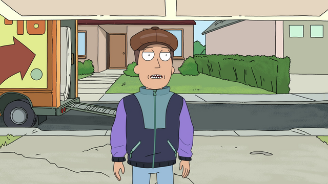 File:S3e2 what are u wearing jerry.png