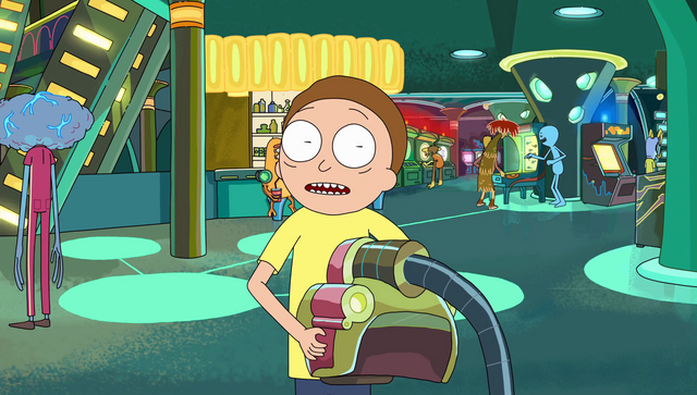 File:S2e2 morty zonked.png