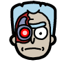 File:PM-icon-Rick 800.png