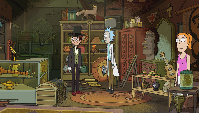File:S1e9 the shop.png