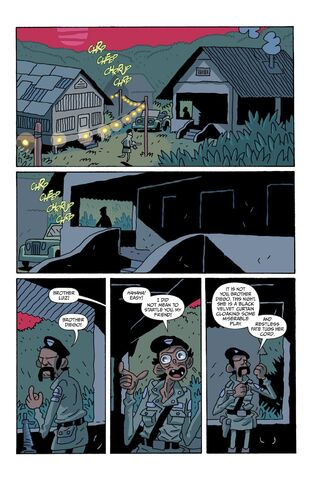File:Issue 6 preview 1.jpg