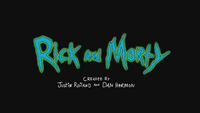 Rick and Morty title screen.png