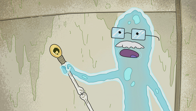 File:S1e3 dr xe.png