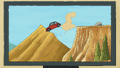 S1e8 car driving6.png