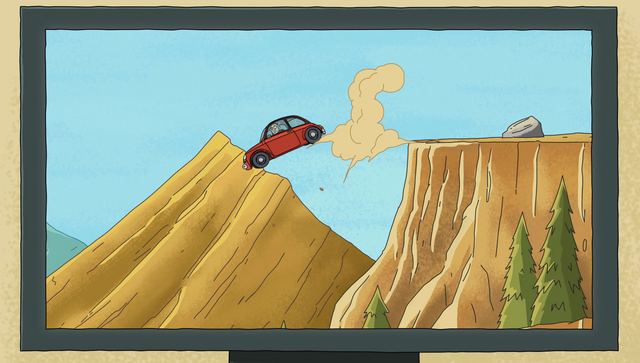 File:S1e8 car driving6.png