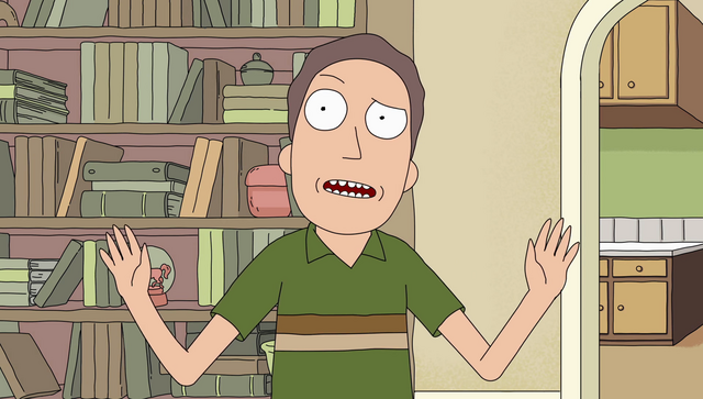 File:S2e4 jerry calm down.png