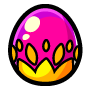 PM-icon-081.png