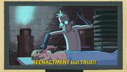 S1e8 reenactment but true