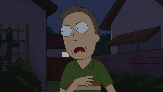 File:S1e2 jerry....png