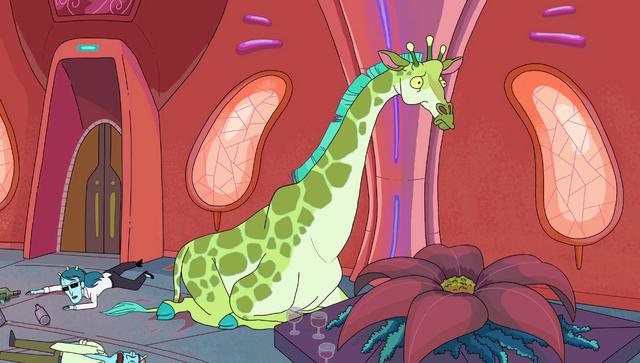 File:S2e3 traumatized giraffe.png